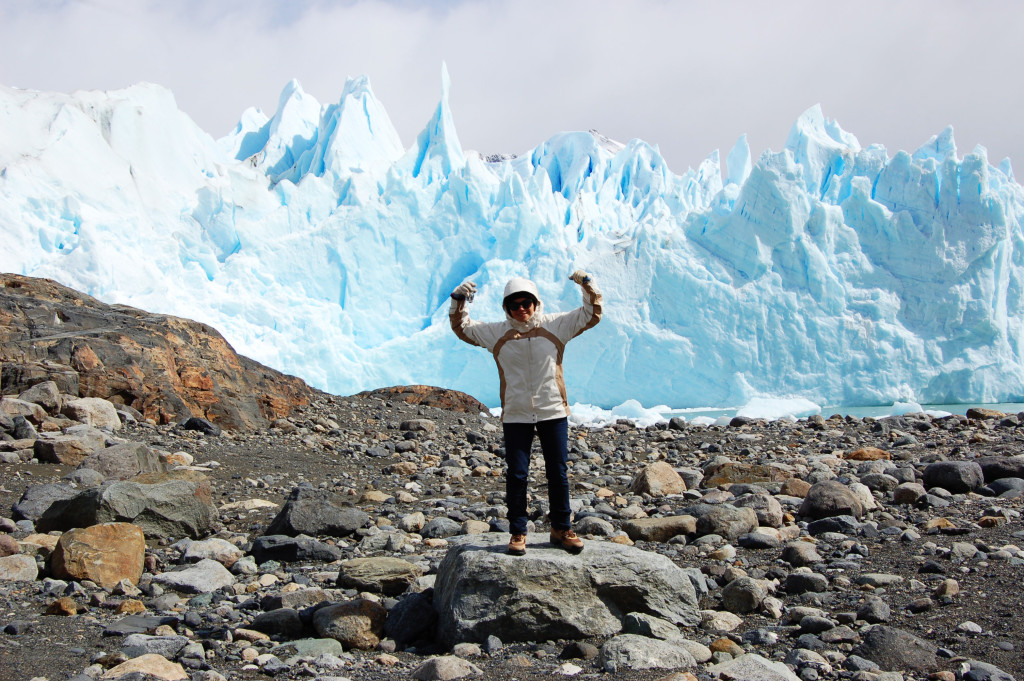 Patagonia-Chile-Achiote Roads